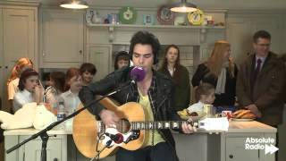 Stereophonics - Indian Summer - [New] Acoustic Live