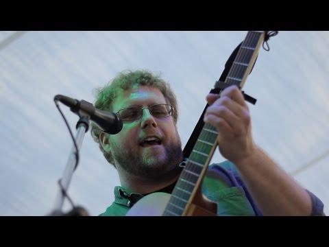 Row Jomah-Tell Me LIVE @Little Econ Love Fest-Lakeland, FL (2/12/2016)