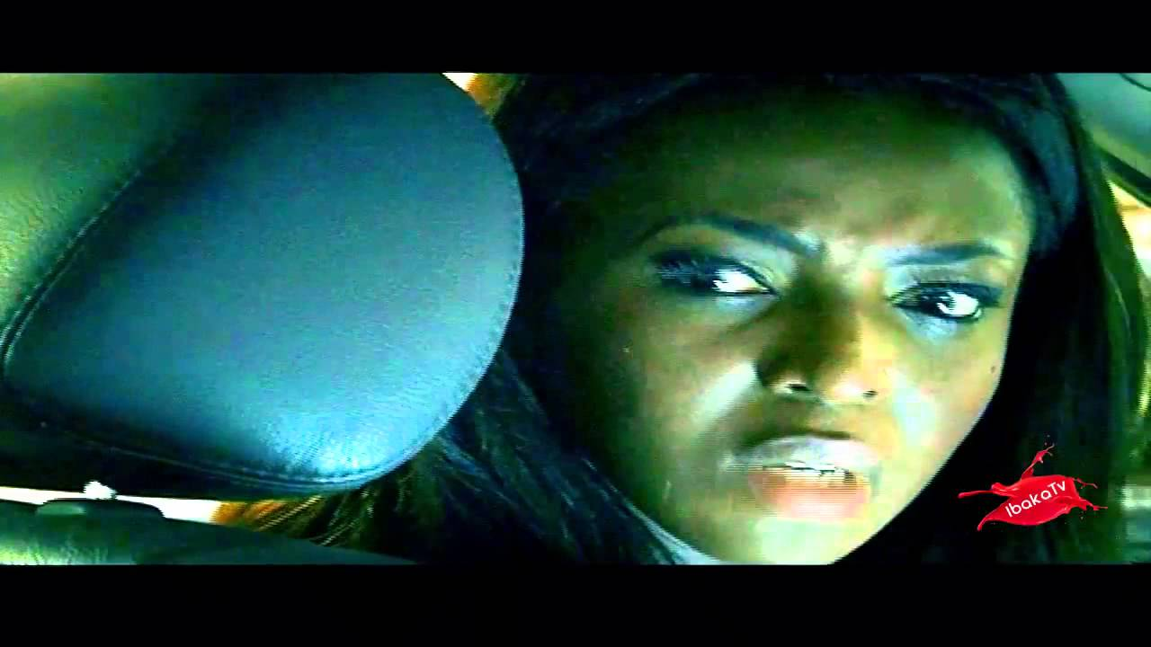 Download Bullet Of Justice 2  Latest Nollywood Action Movie 2014 Full HD