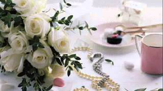 wedding song by:shane filan westlife.wmv