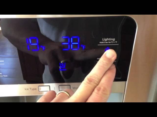 Reviewunbox Samsung 4 Door French Door With Flexzone Drawer