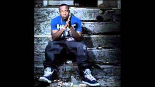 "Yo Gotti - What She Like (Remix) Ft. Gucci Mane & Yung Joc  ""Rich Off Cocaine"" 2011"