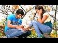 Atu Nuvve Itu Nuvve Video Song - Current Movie - Sushant, Sneha Ullal