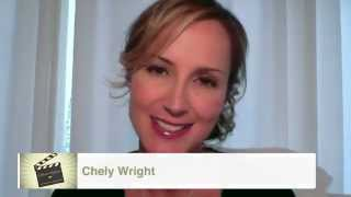 Minnie Moments - Chely Wright Thumbnail