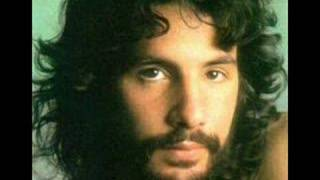 Watch Cat Stevens Cant Keep It In video