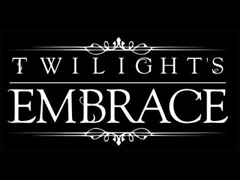 Twilight's Embrace @ Beermageddon Day 2 - 25.8.18