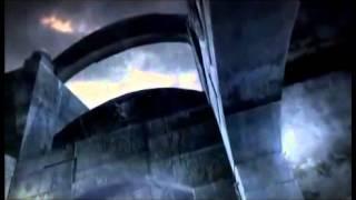 мифы древней Греции Минотавр часть 1(мифы древней Греции Минотавр часть 1., 2014-03-03T16:34:23.000Z)