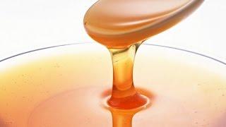 Арбузный Мёд.(Нардек) Мёд из Арбуза.Water-melon Medical (Nardek) Honey from the Water-melon