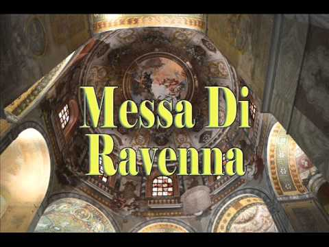 Gioacchino Rossini - Messa Di Ravenna | Sacred Classical Music