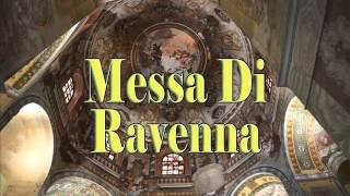 Gioacchino Rossini - Messa Di Ravenna   Sacred Classical Music
