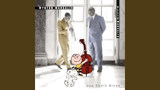 Play Joe Cool's Blues (Snoopy's Return)