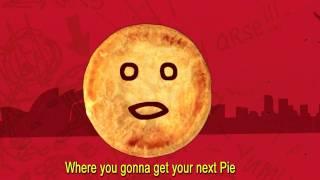 Pie Face New York City Launch. Spiro's Rap. Thumbnail