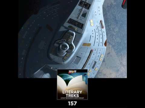 157: Redeeming Voyager