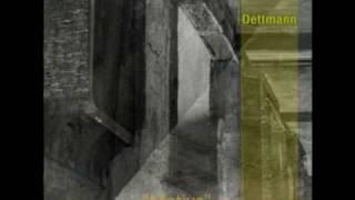 Marcel Dettmann - Motive