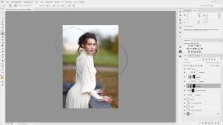 Photoshop для начинающих фотографов. Урок№1. ИНТЕРФЕЙС. (Евгений Карташов)