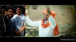 Yodha Rajput 2 / dk Thakur song// Raja bhaiya // king of up// Rajputana status