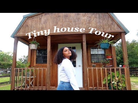tiny-house-in-countryside-(a-tinyhome-tour)-|-college-student-lives-in-tiny-house-|-hayleahs