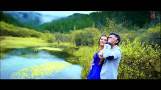 tu chale full video song i 2015 by arijit singh shreya ghoshal hd 1080p