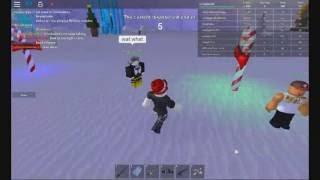 cocogreen4's ROBLOX video
