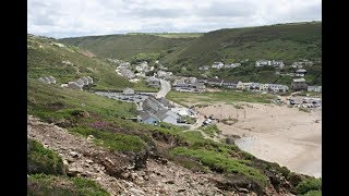 Places to see in ( Porthtowan - UK )