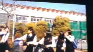 アンダーガールズ(AKB48) - 偶然の十字路