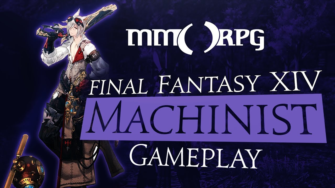 Final Fantasy XIV Shadowbringers Event Report - MMORPG com