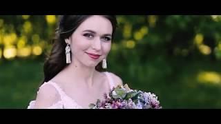 Свадьба в Несвижском замке от vzamke.by