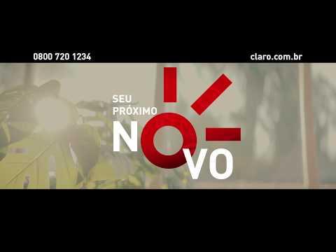 a-banda-larga-mais-rápida-do-brasil-–-assine-240-mega-|-claro