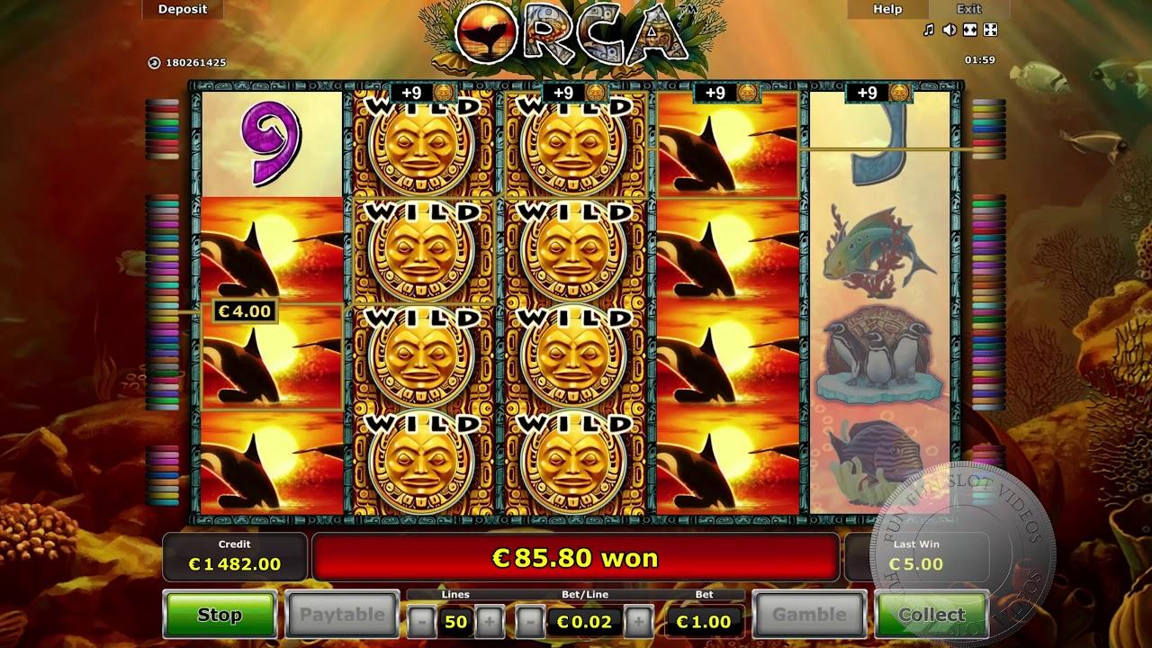 Blackjack at Casino Tropez