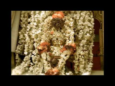 siddayya swami banni - Tamburi Pada