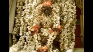 Video siddayya swami banni - Tamburi Pada download MP3, 3GP, MP4, WEBM, AVI, FLV Juli 2018