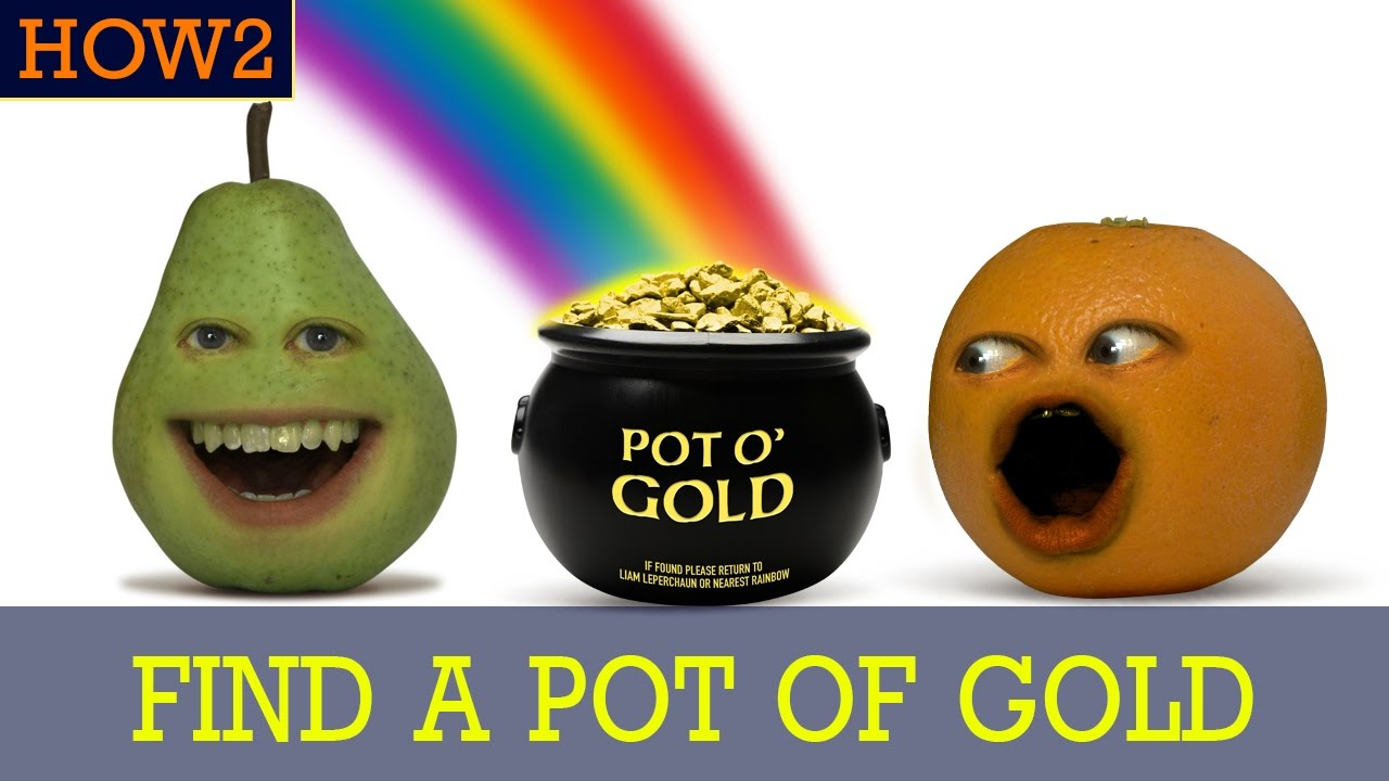 how2-how-to-find-a-pot-of-gold