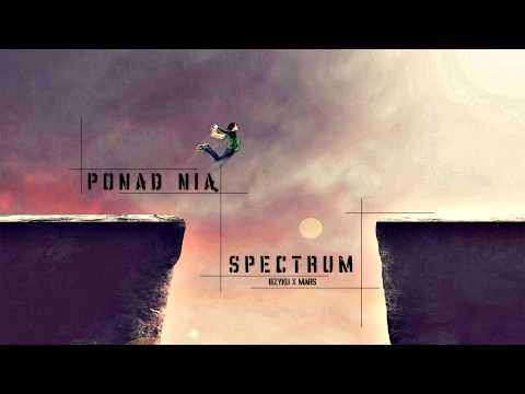 Spectrum - Ponad Nią