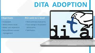 Reach Your Target DITA ROI With Localization-Ready Content Practices - DCL Learning Series Webinar