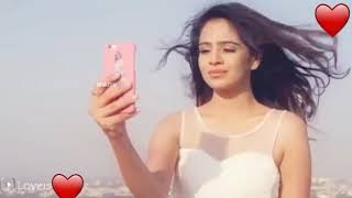 Hum Royenge Itna   Bachpan Me Jise Chand Suna Tha   Sad Song WhatsApp status video
