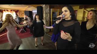 Ramona Vasiu Colaj de Joc 2019 LIVE