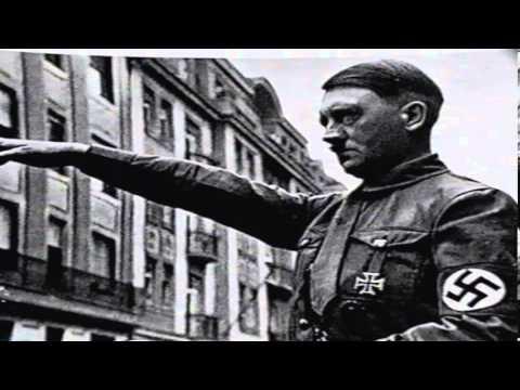 The Century Hitler