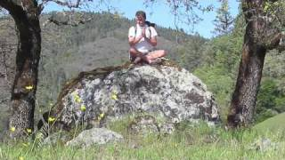 Meditation on Energy Relationships Thumbnail