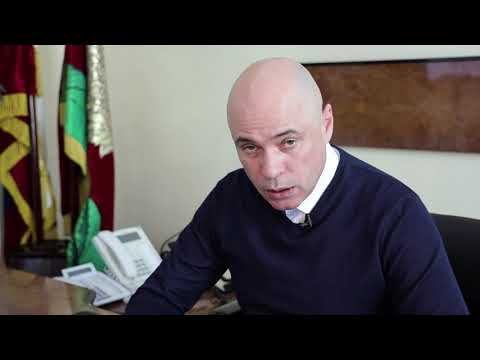 Режим самоизоляции в Липецкой области продлен до 30 апреля
