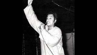 Ab Ke Sawan Mein Jee Dare -----tribute to kishore kumar by hashim khan.wmv