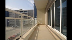 Al Reef Downtown 1 Bedroom Apartment F - Al Reef Village - Abu Dhabi, UAE