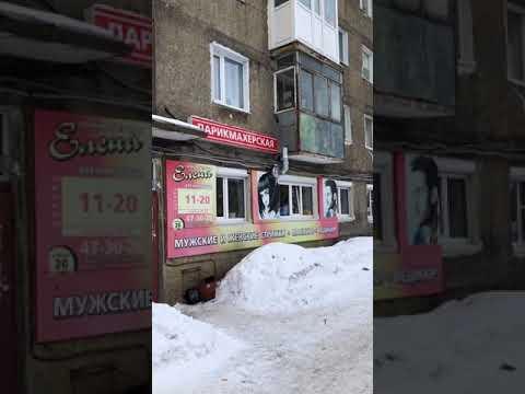 Обзор домов 6 км в Петропавловск-Камчатский