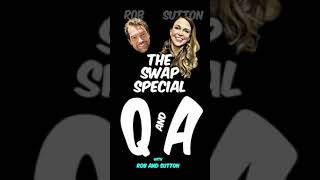 The SWAP Episode 4.1