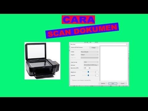 cara-scan-dokumen-di-printer