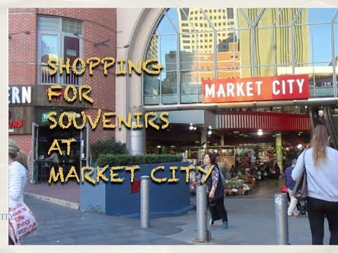 Where To Find Cheap Goods In Sydney