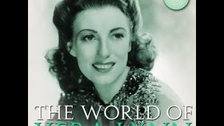 Watch Vera Lynn Wonderful One video