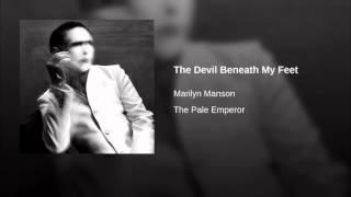 Video The Devil Beneath My Feet download MP3, 3GP, MP4, WEBM, AVI, FLV Agustus 2018