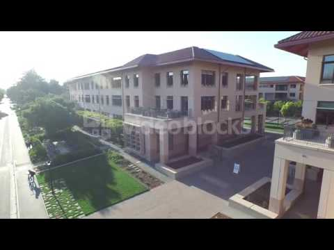 stanford graduate school of business vj4foo89
