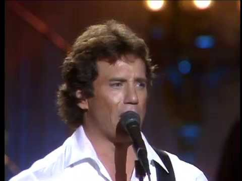 Tom Wopat - Wheels