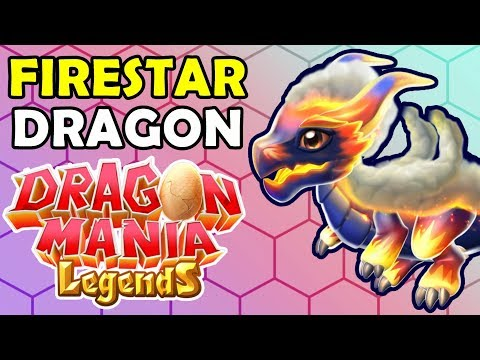 News How To Use Bernapol Breeding Calculator For Dragon